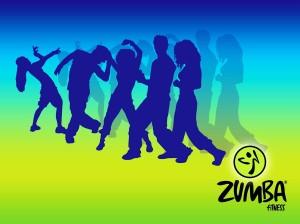 Zumba_-4493