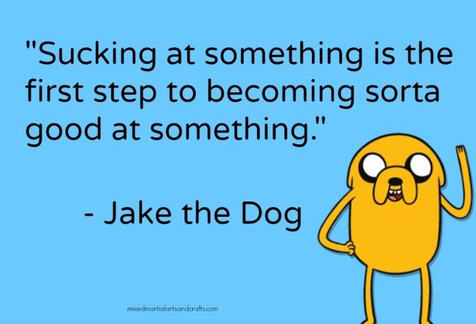 jake_the_dog