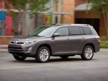 2013-Toyota-Highlander-Hybrid-SUV-Base-V6-4dr-All-wheel-Drive-Exterior.png