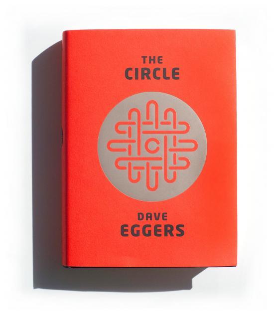 circle-eggers-book-superJumbo