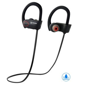 Wireless-Bluetooth-Headphones-FIRSTOP-IPX7-Waterproof-Sweat-Proof-Earbuds-with-Mic-Voice-Prompts-Sports-Noise-Cancelling-In-Ear-Headsets-Stereo-Music-Earphones-for-Running-Gaming-TV-Phon